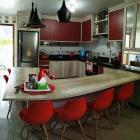 Cadin Imóveis - Vende - apartamento - Centro - Navegantes R$185.000,00