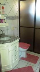 Cadin Imóves - Vende - Casa - Piçarras - Centro
