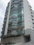 VENDA - APARTAMENTO - CENTRO - NAVEGANTES - R$ 440.000,00