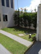 Cadin Imoveis - Vende - Sobrado - Navegantes R$380.000,00
