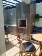 Cadin - Vende - Apartamento - Centro - Navegantes R$370.000,00