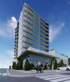 Cadin imoveis - Vende - Sala comercial - Centro - Navegantes R$212.000,00