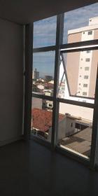 VENDA - SALA COMERCIAL - CENTRO - NAVEGANTES - R$ 155.000,00
