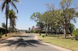 Ampla Jardim