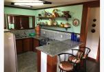 Casa em condomínio, Condomínio Retiro Do Chalé, Brumadinho