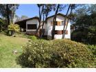 Casa disponível no Condomínio Retiro Do Chalé