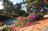 Casa- Bandeirantes- Venda- cinco quartos- tres suites- tres banheiros - Belo Horizonte- Compra