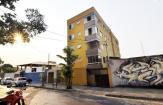 apartamento-03quartos-01suite-02banheiros-venda-bairroFloramar-pampulha-BeloHorizonte-imoveis-compra-venda-fabianoimoveis