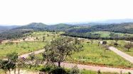 Lote, Esplanada Da Serra, Itabirito por R$  85.000,00