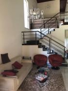 Casa, Matozinhos, Itabirito por R$  0,00
