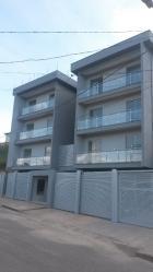 Apartamento, Dona Luizinha, Itabirito por R$  210.000,00