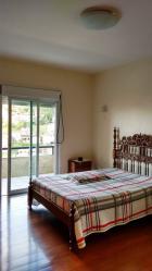 Casa, Mangabeiras, Belo Horizonte por R$  2.450.000,00