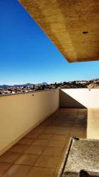 Cobertura, Santa Efigênia, Belo Horizonte por R$  580.000,00
