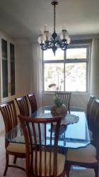 Apartamento, Sion, Belo Horizonte por R$  970.000,00