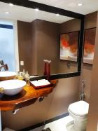 Apartamento, Lourdes, Belo Horizonte por R$  1.720.000,00