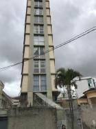 Apartamento, Colégio Batista, Belo Horizonte por R$  1.300,00