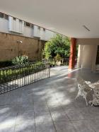 Apartamento, Cidade Nova, Belo Horizonte por R$  1.100,00