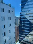 Sala, Lourdes, Belo Horizonte por R$  850,00