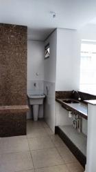Apartamento, Colégio Batista, Belo Horizonte por R$  1.350,00
