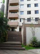 Cobertura Duplex, Serra, Belo Horizonte por R$  3.000,00