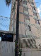 Apartamento, Barroca, Belo Horizonte por R$  1.500,00