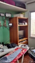 Apartamento 02 quartos à venda no Bairro Colégio Batista