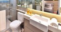 Excelente Apartamento luxo 02 quartos à venda no Bairro de Lourdes