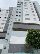 Excelente apartamento 02 quartos com suíte e 02 vagas a venda no bairro Buritis!