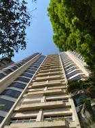 Excelente apartamento 04 quartos à venda na Savassi!