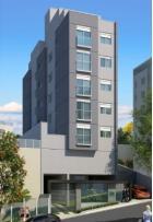 Procurando um quintal com 2 quartos novo com acabamento diferenciado pra morar nós temos esse apartamento à venda pra você