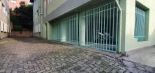 Apartamento, Caiçaras, Belo Horizonte por R$  980,00