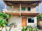 Casa, Aparecida, Belo Horizonte por R$  800.000,00