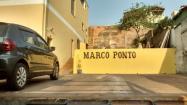 Lote, Bom Jesus, Belo Horizonte por R$  290.000,00
