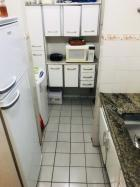 Apartamento, Alípio De Melo, Belo Horizonte por R$  209.000,00