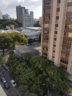 Sala, Barro Preto, Belo Horizonte por R$  220.000,00