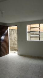 Casa, Alípio De Melo, Belo Horizonte por R$  620,00
