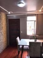 Apartamento, São Francisco, Belo Horizonte por R$  158.000,00