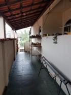 Casa, São Gabriel, Belo Horizonte por R$  398.000,00