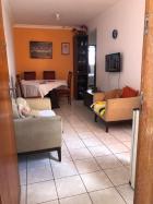Apartamento, Caiçaras, Belo Horizonte por R$  320.000,00