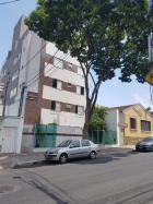 Área privativa, Sagrada Família, Belo Horizonte por R$  646.000,00