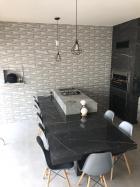 Casa, Gran Park, Vespasiano por R$  888.000,00