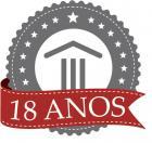 Casa geminada, Caiçaras, Belo Horizonte por R$  1.200,00