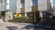 Apartamento, Cidade Nova, Belo Horizonte por R$  398.000,00