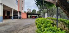 Apartamento, Caiçaras, Belo Horizonte por R$  398.000,00