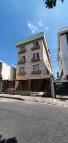 Cobertura, Padre Eustáquio, Belo Horizonte por R$  469.000,00