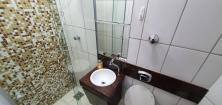 Apartamento, Caiçaras, Belo Horizonte por R$  370.000,00