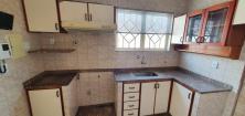 Casa comercial, Caiçaras, Belo Horizonte por R$  2.900,00