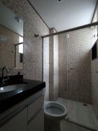 Apartamento, Caiçaras, Belo Horizonte por R$  800,00