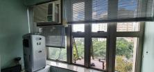 Sala, Cruzeiro, Belo Horizonte por R$  200.000,00
