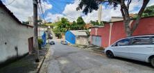 Casa, Caiçaras, Belo Horizonte por R$  450.000,00